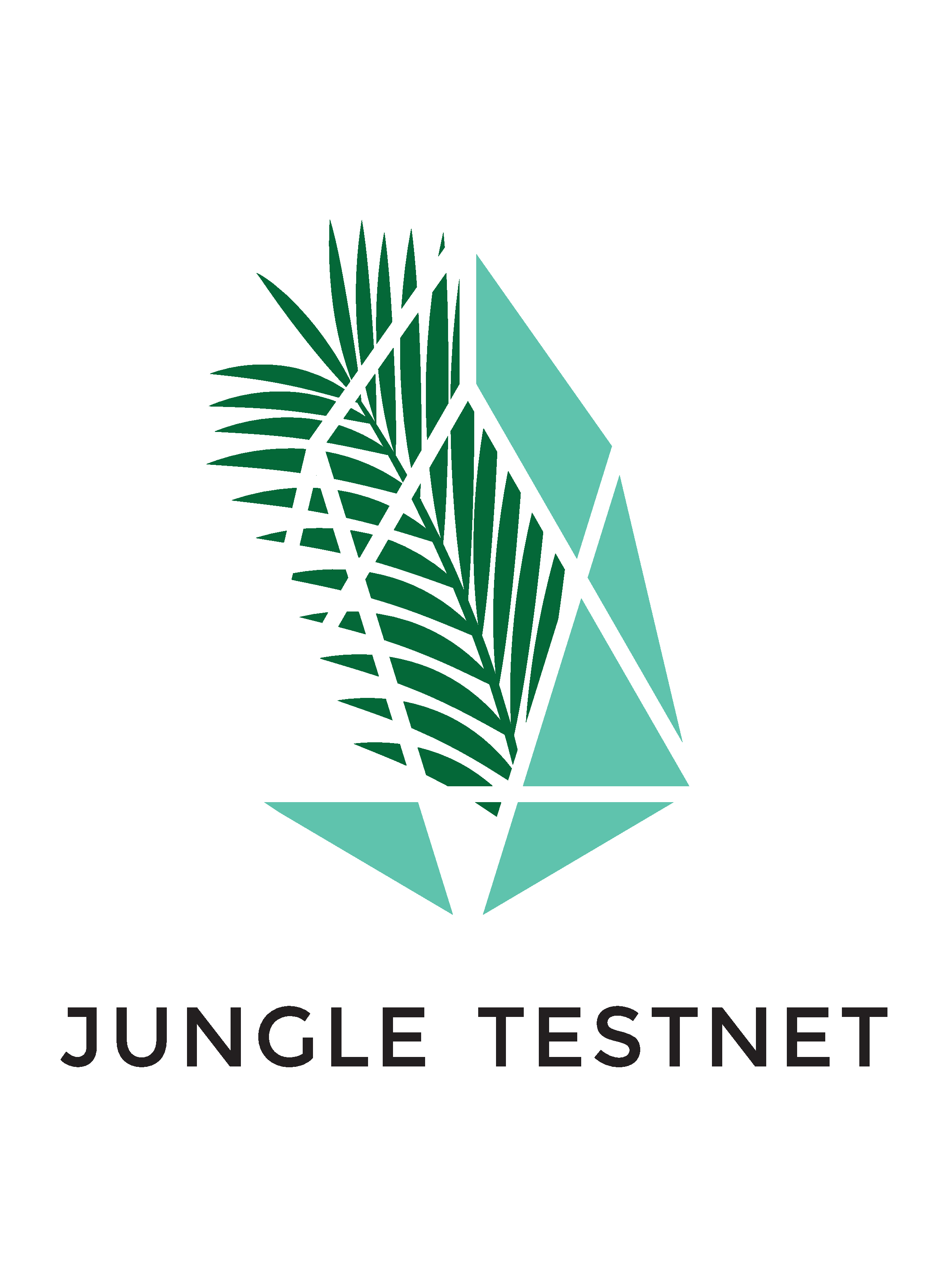 Jungle Testnet